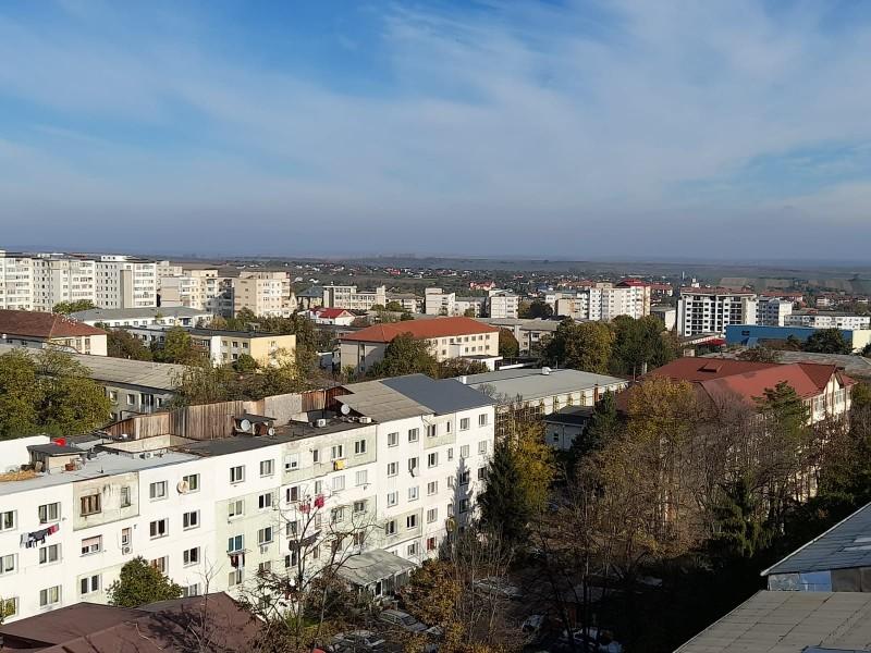 VIDEO: Noi restricții adoptate de CJSU pentru municipiile Botoșani, Dorohoi și patru comune
