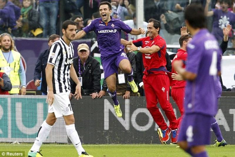 VIDEO: Toate REZULTATELE din campionatele importante ale Europei sunt AICI! Super-meciuri in Italia, Franta, Germania, Anglia si Spania