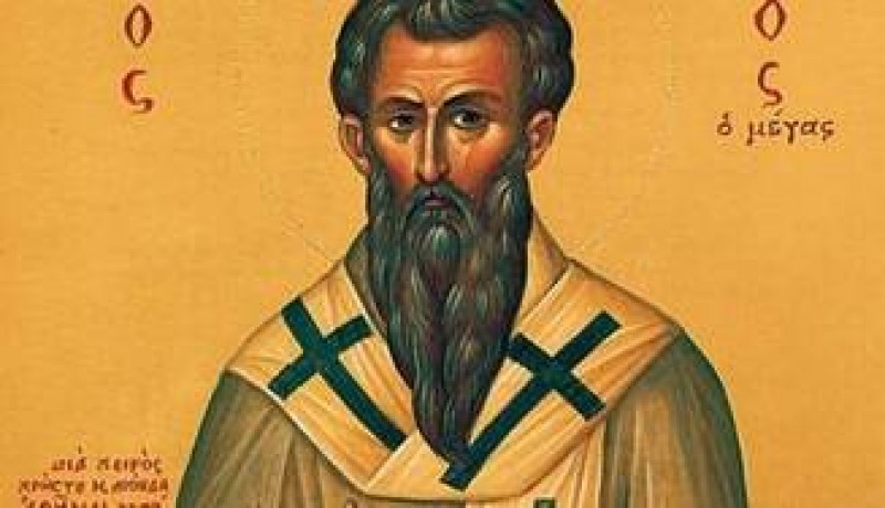 VIDEO - Tradiții și obiceiuri de Sfântul Vasile, sărbătorit în prima zi a anului