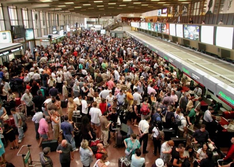 Vieţi de botoşăneni pierdute în străinătate! Cei mai mulţi nu au mai ajuns în pământ românesc