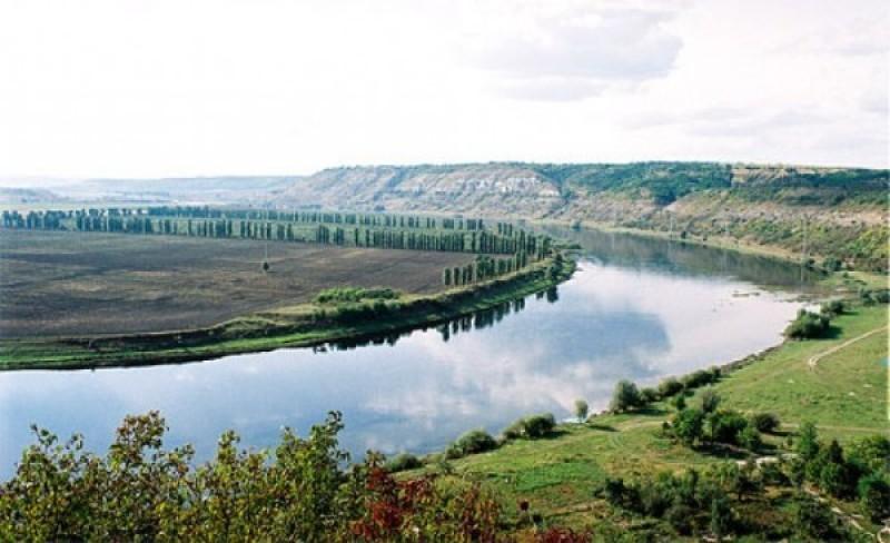 Viitură pe Başeu, aval de acumularea Negreni! Exerciţiu de simulare a producerii de inundaţii în bazinul hidrografic al râului Başeu