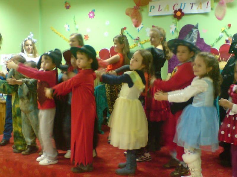 """Vine primăvara """"La Nistorică"""": Concurs pentru copii!"""