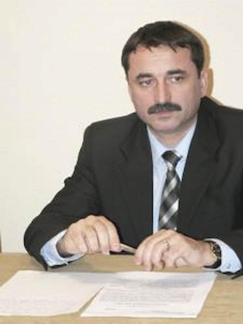 Viorel Serbanoiu: In ce ma priveste, nu am facut nimic ilegal!