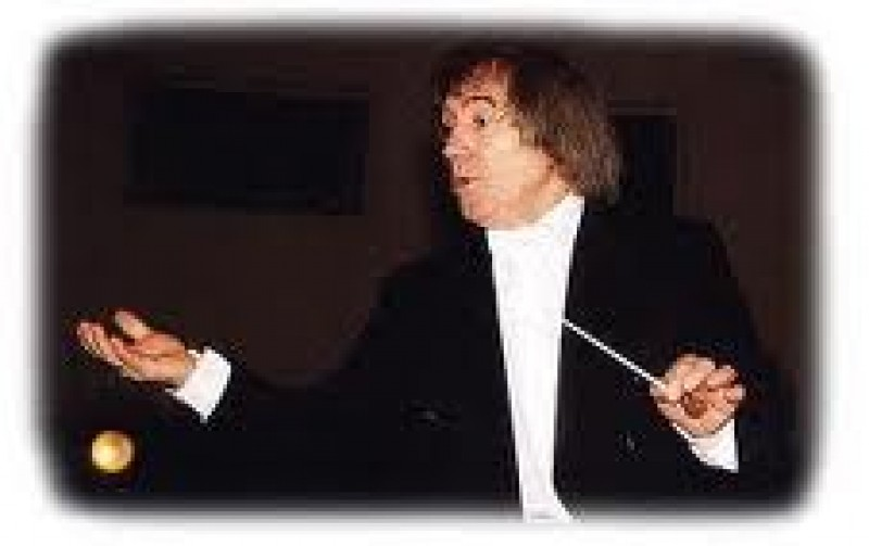 Vivaldi si Verdi, vineri seara, la Filarmonica Botosani! VIDEO