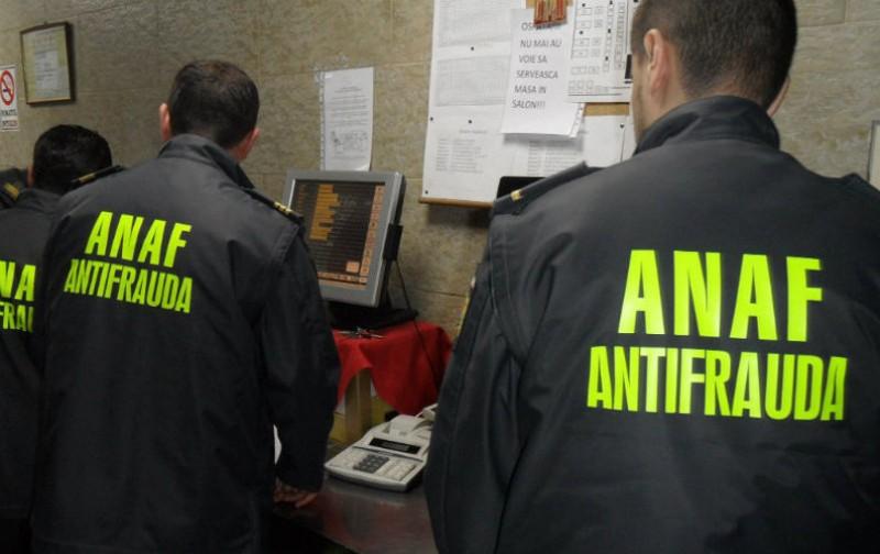 Vizitele inspectorilor ANAF la domiciliul fiscal, eliminate din lege