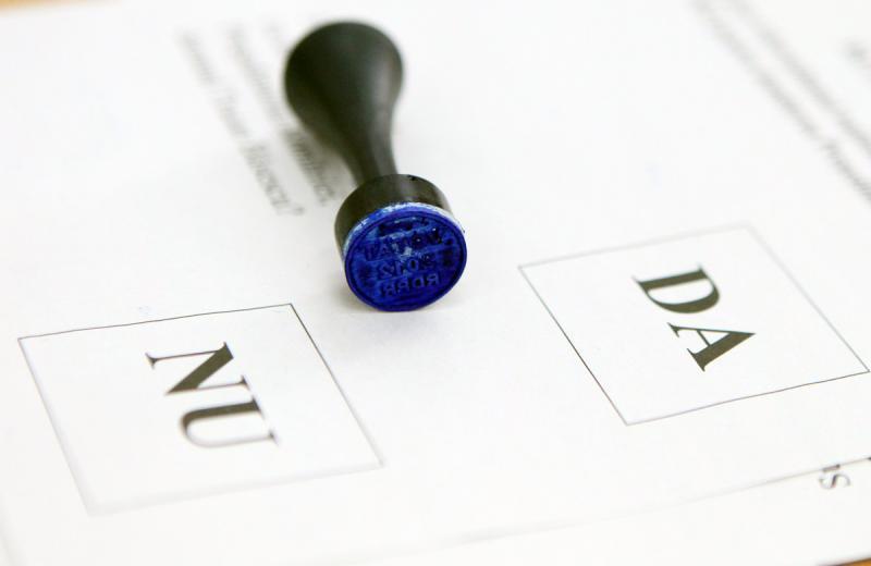 VOCEA STRĂZII: Cum privesc botoșănenii Referendumul din 6-7 octombrie!