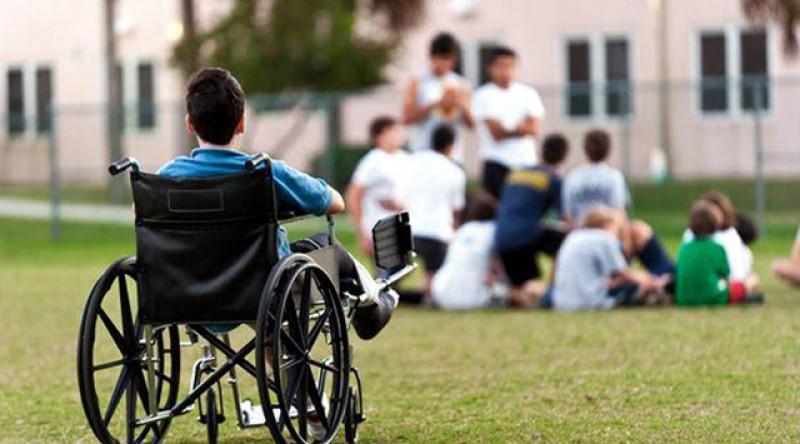 Vor putea lua credit prin Prima Casă şi persoanele cu dizabilități!