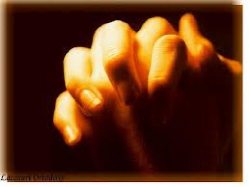Vorba bună: Săpunul și credința