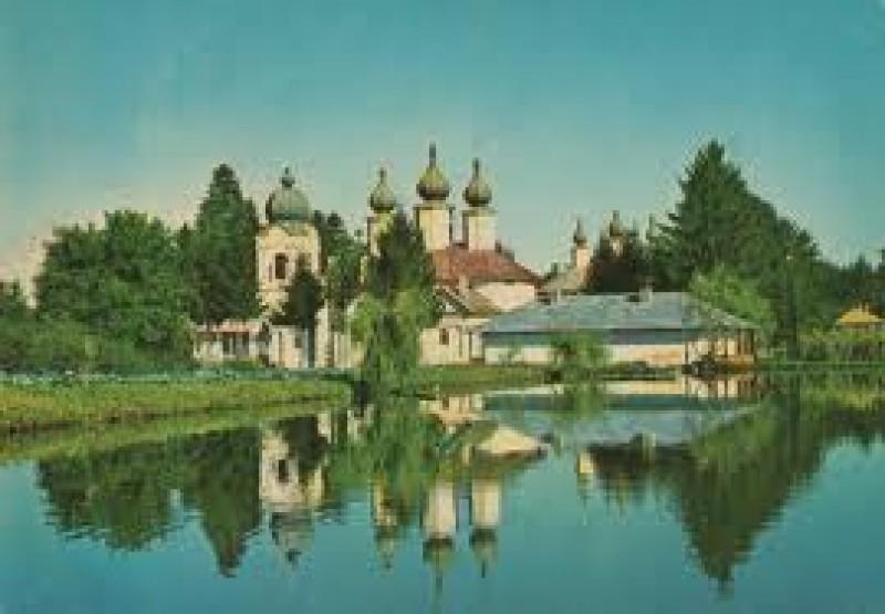 "Vorona Botoşanilor, printre ""Cele mai frumoase sate din România"""