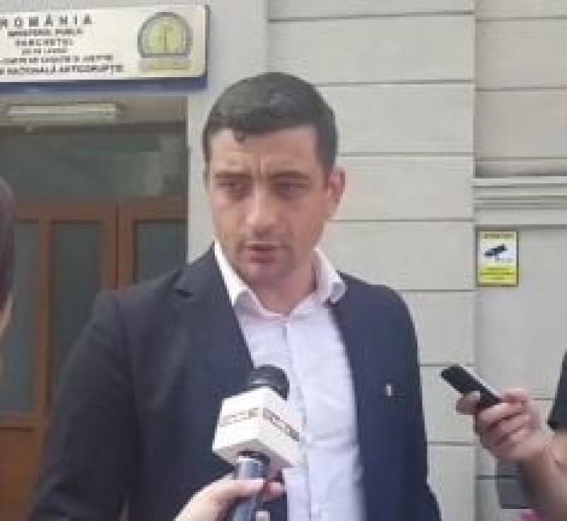 Voturile obținute de UDMR la Botoșani ajung la DNA!