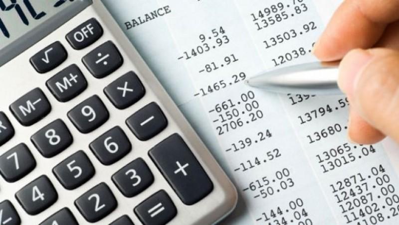 Vrei să devii consultant fiscal? Cine se poate înscrie și ce trebuie să conțină dosarul de concurs!