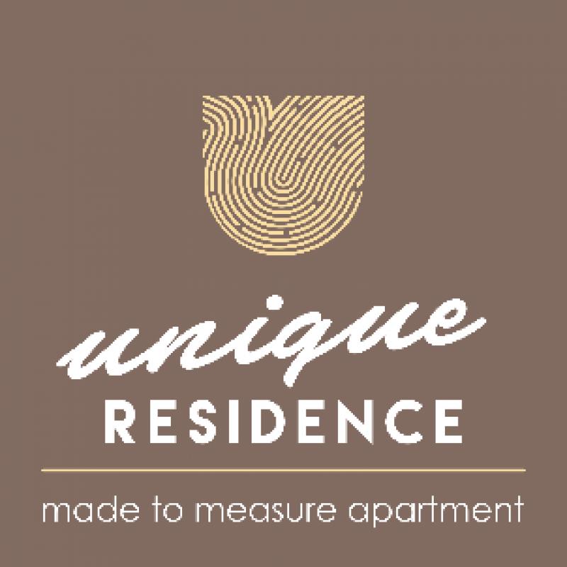 Vrei să faci parte din echipa UNIQUE Residence?
