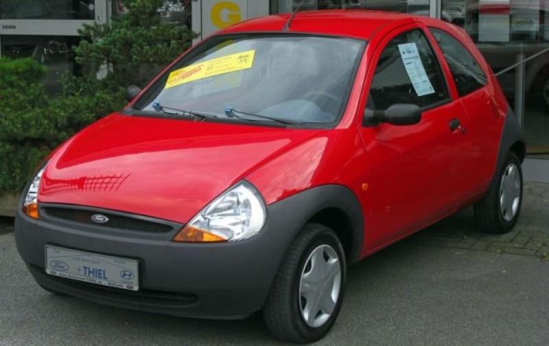 Vrei sa-ti cumperi o masina second-hand luna asta? Poti gasi oferte foarte bune, insa si tepele se inmultesc