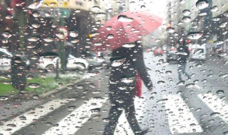 Vremea se răcește în toată țara
