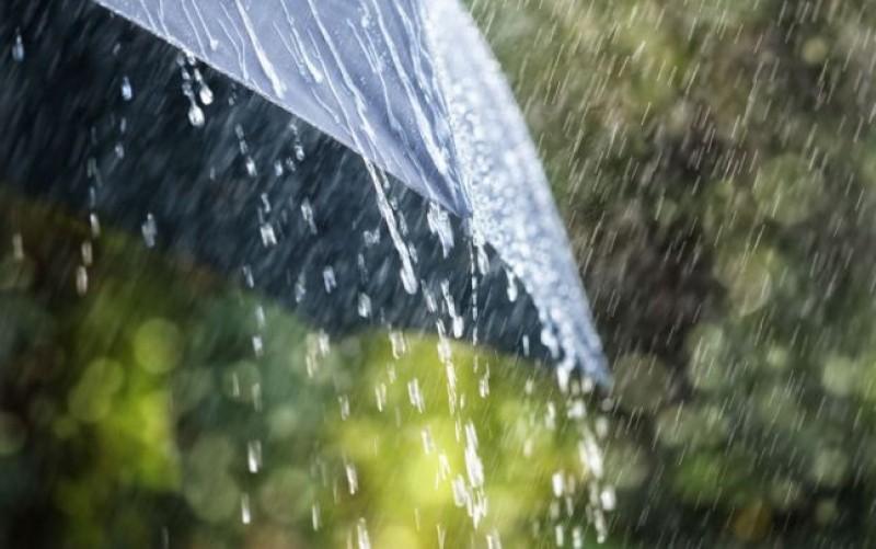 Vremea se va schimba radical. Un ciclon mediteranean traversează România