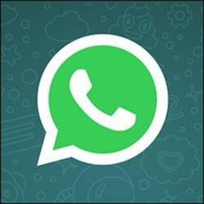 WhatsApp a cazut azi-noapte in toata lumea, dupa ce miercuri fusese atacat de hackeri. Ce spune compania