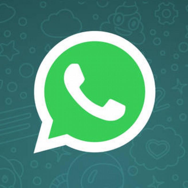 WhatsApp nu va mai putea fi folosit de copiii sub 16 ani!