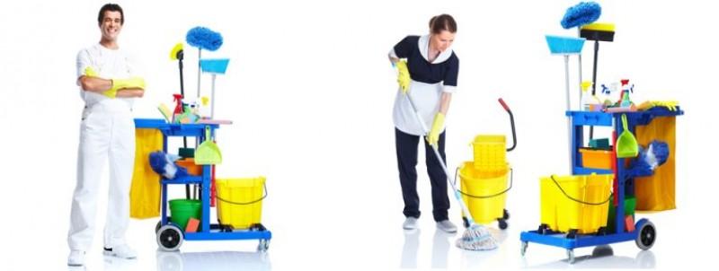 Work House Botoșani – Curățenie cu drag și spor!