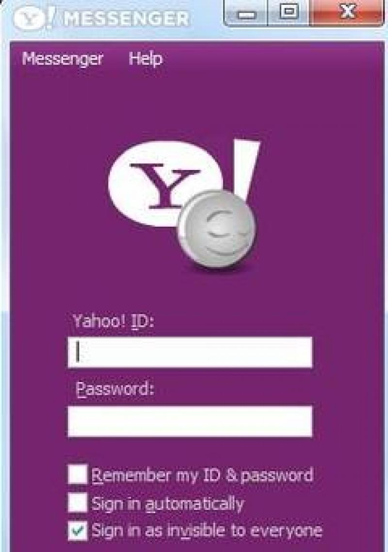 Yahoo: Datele a peste 500 milioane de utilizatori au fost furate intr-un masiv atac cibernetic