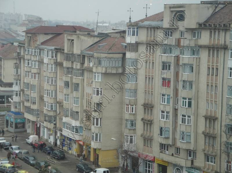 Zeci de apartamente scoase la vânzare de băncile din Botoșani! Vezi la ce prețuri