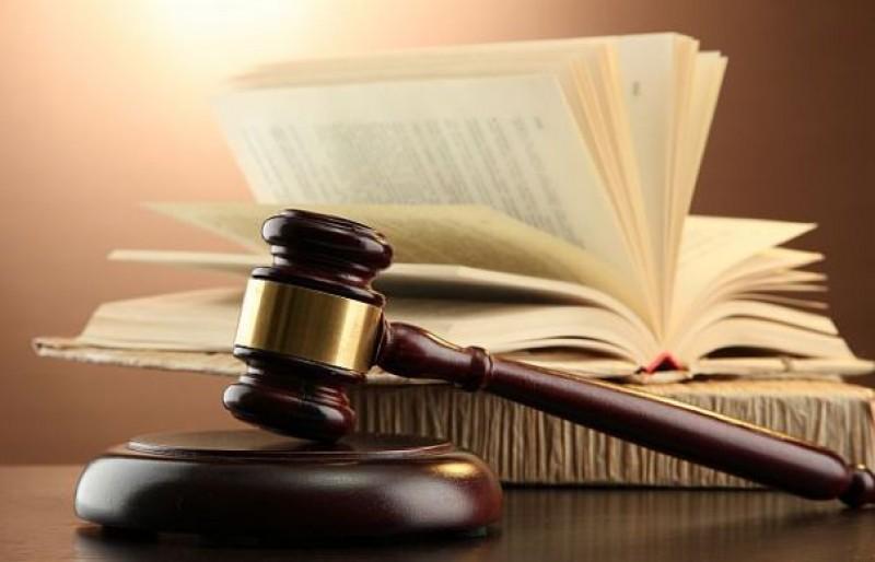 Zeci de botoșăneni vor să intre în magistratură! Lista candidaților!