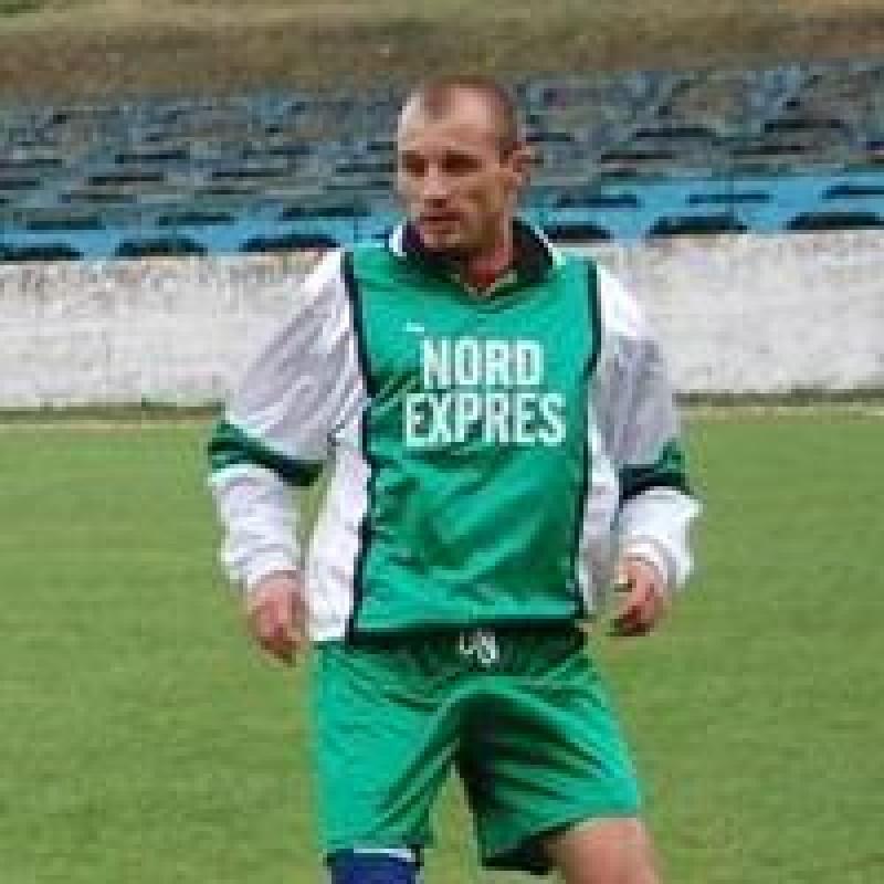 Zeci de mesaje emotionante pentru fotbalistul dorohoian ucis sambata de vantul puternic