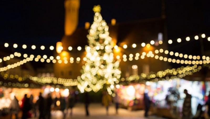 Zile libere de Crăciun și Revelion 2019