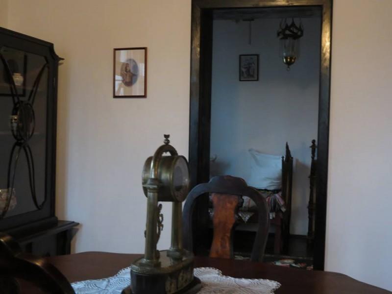 Zilele Europene ale Patrimoniului, cu zeci de elevi în casa lui Nicolae Iorga