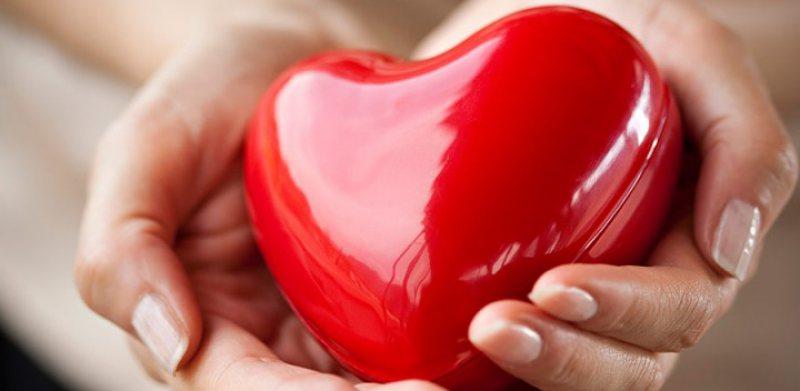 Ziua Naţională a Inimii: Bolile cardiovasculare reprezintă principala problemă de sănătate în România