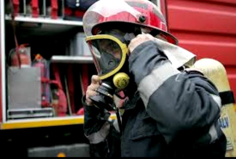 Ziua Porţilor Deschise - Pompierii botoșăneani vor marca 85 de ani de la înfiinţarea Protecţiei Civile în România