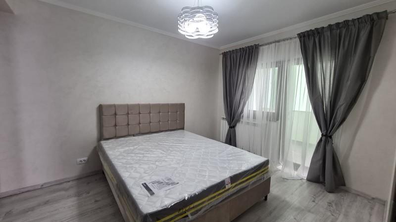 Apartament nou cu 2 camere zona ultracentrala-Unirii