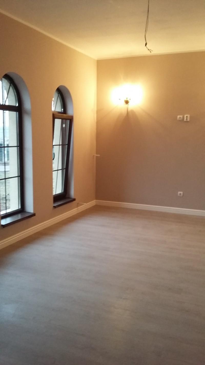 Casa frumoasa in Catamarasti Deal