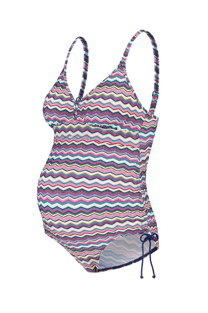 Costume baie gravide plaja stoc Bucuresti