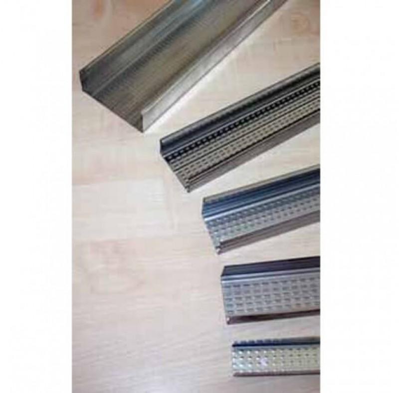 Linie echipament productie profile rigips CMT-LEPPR50300